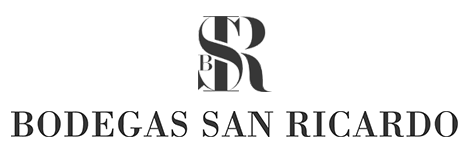 Bodegas San Ricardo Logo